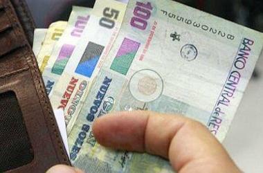 Finanzas personales, deudas, bancos, Fiestas Patrias, sobreendeudamiento, consejos