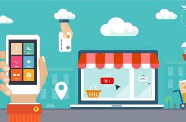 ecommerce, internet, ventas online, internautas, microempresas, pequeñas empresas, medianas empresas
