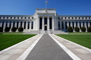 FED tasas de interés EE.UU