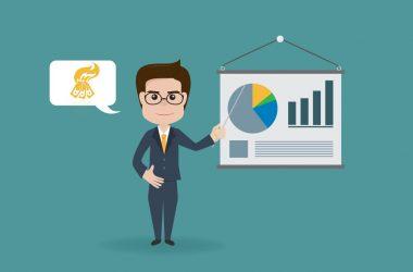Finanzas personales, emprendedores, consejos, presupuesto, ahorro