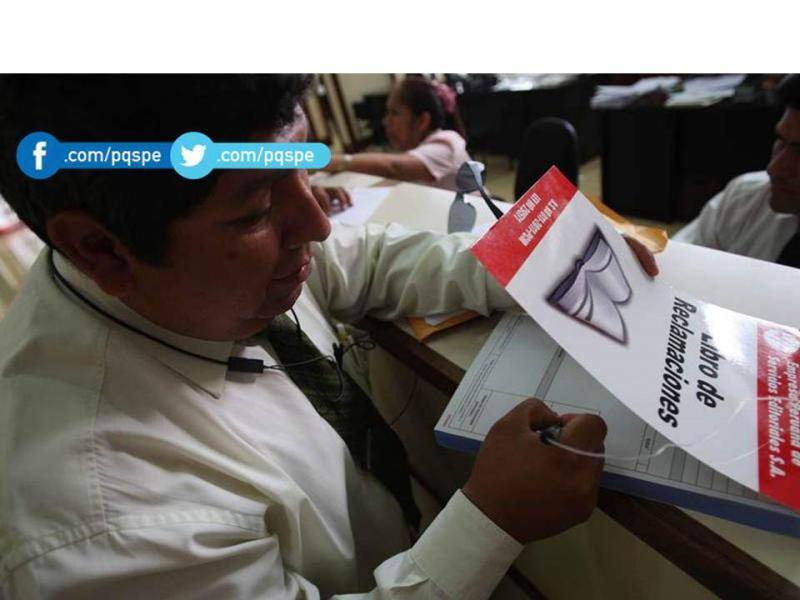 pqs-libro_de_reclamaciones