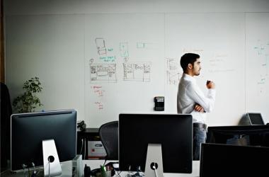 Resiliencia ingrediente importante éxito empresarial