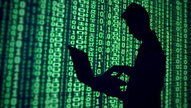 Conoce cómo protegerte contra el secuestro de información