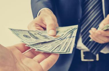 Consejos para elegir tu cuenta sueldo