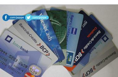 Finanzas personales, tarjetas de credito, tarjetas de debito, consejos,