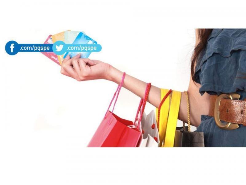 tarjetas de credito, uso de tarjetas de credito, BCP, consumo, consejos, finanzas personales