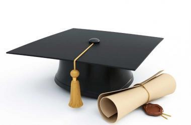 orientacion vocacional, perfiles de carrera, trabajo, carreras profesionales, mercado laboral, carreras profesionales