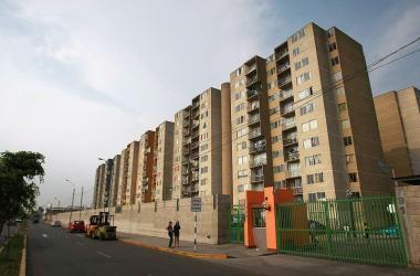 creditos, creditos hipotecarios, Asbanc