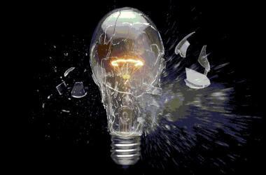 Creatividad, consejos, emprendedores, negocios