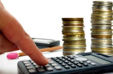 finanzas personales, consejos, tarjetas de crédito, deudas, economia
