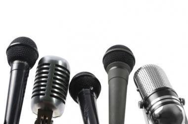 Empresas, consejos, producto, servicio, publico