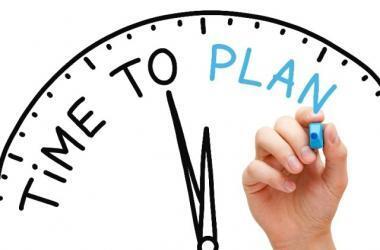 emprendimiento, ideas de negocio, emprendedores, consejos, planificación
