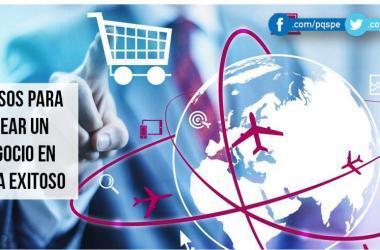 negocio en linea, e-commerce, venta, SEO