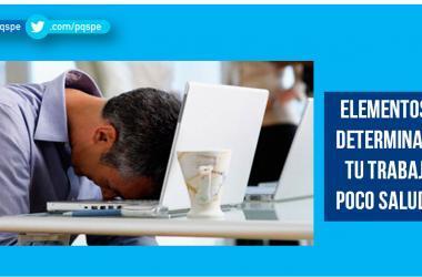 ambiente laboral, empresa, trabajo