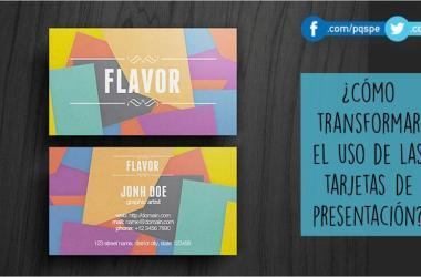 tarjetas de presentación, branding, marca, negocios