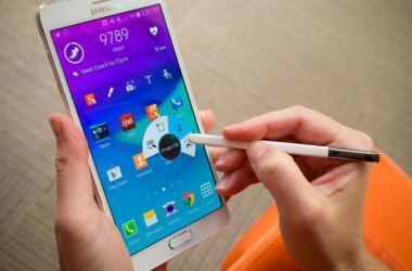 Galaxy, Samsung, iphone, ios, Apple, android