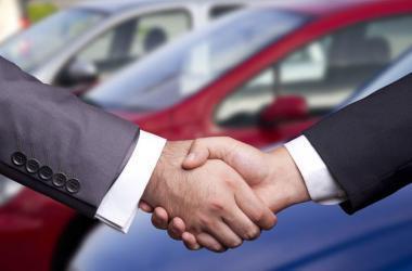 Comprar carro usado, recomendaciones,