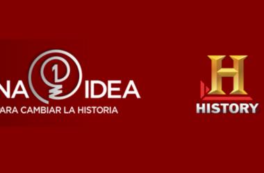 pqs-concurso-history-channel