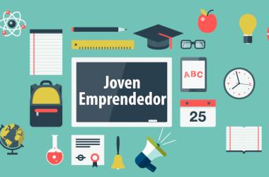 Expoventa colegios emprendedor