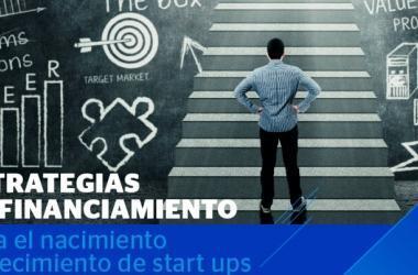 taller, emprendimiento, finanzas, inversionistas, inversión