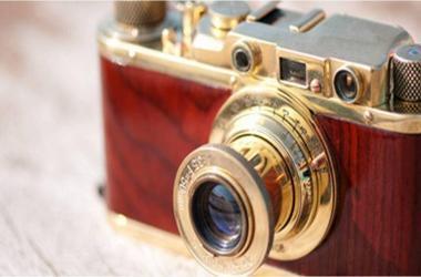 fotografia, trucos, cámara, objetivo, hobby