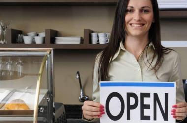 negocio, oportunidades, errores, necesidades