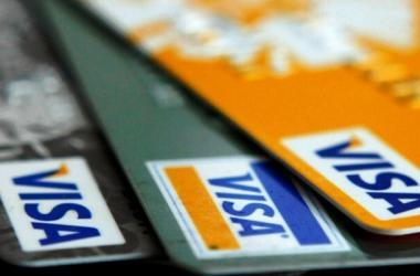 líneas de crédito en tarjetas