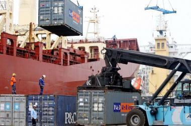 Economia peru, balanza comercial, exportaciones, importaciones