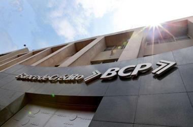 clima laboral, ambiente laboral, mejores empresas, empresas Perú, ranking, BCP, trabajo