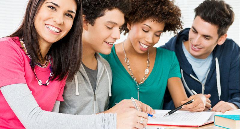 Becas, becas para jovenes, estudiantes, consejos