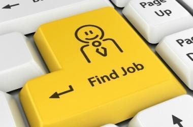 trabajo, consejos, empleo, errores, buscar empleo