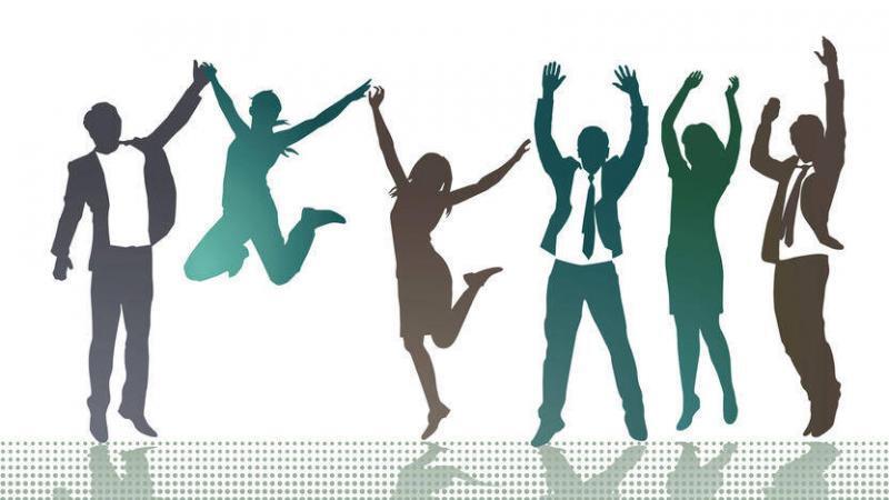 Consejos, trabajo, buscar trabajo, busco trabajo, emprendedores, empleo, curriculum