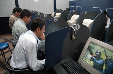 pqs-cabina-internet