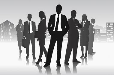 Empresas, colaboradores, trabajadores, recursos humanos, gestion del talento, talento en la empresa