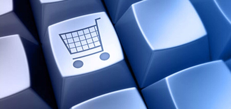 ecommerce, comercio electronico, clientes, consejos, empresas, negocios