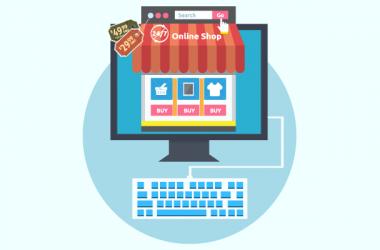 Consejos ventas online
