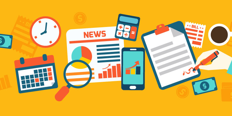 SUNAT comprobantes de pago electrónicos empresas autorizadas