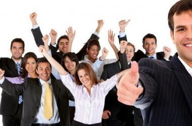 empresas, consejos, recursos humanos, engagement, colaboradores