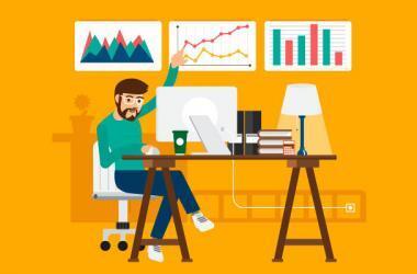 El consumidor digital y tu marca