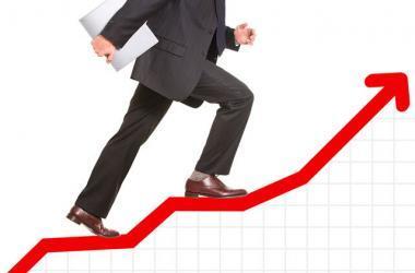 Emprendedores, emprendimiento, negocios, consejos, crecimiento