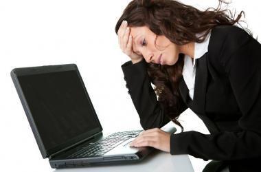 recursos humanos, trabajadores, empresas, depresion