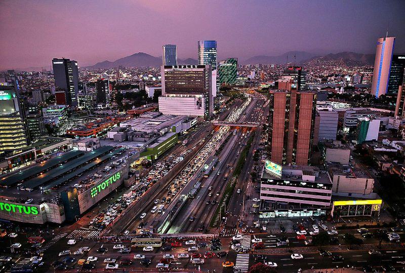 Economia Perú, grado de inversión, agencia calificadora, economia peruana