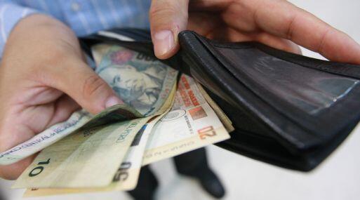 finanzas personales, deudas, sobreendeudamiento, gastos