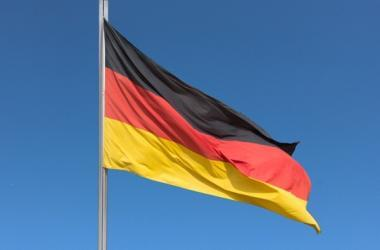 Becas, becas para jóvenes, estudiantes, universitarios, becas perú, profesionales, Alemania