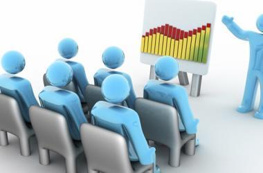 Emprendimiento, inversionistas, como captar inversionistas, consejos, empresas, emprendedores