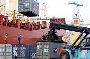 Exportaciones, como exportar, consejos, empresas, emprendedores