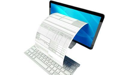 Actualmente se emiten 18 millones de documentos digitales al mes.