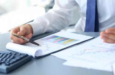 Emprendedores, emprendimiento, finanzas, consejos