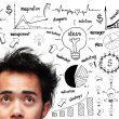 Idea de negocio, consejos, emprendedores, emprendimiento, empresas