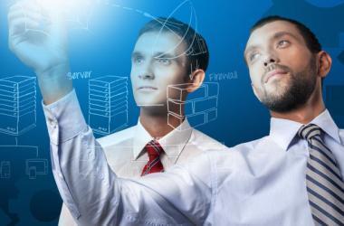 ¿Qué hace un ingeniero de sistemas?